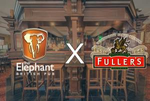 Elly.X.Fullers.Collab.2.2